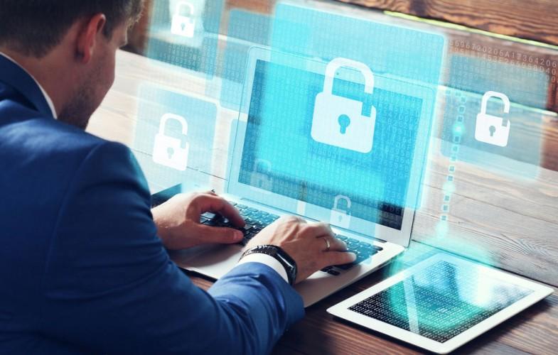 ¿Qué tan vulnerables son los proveedores de internet?