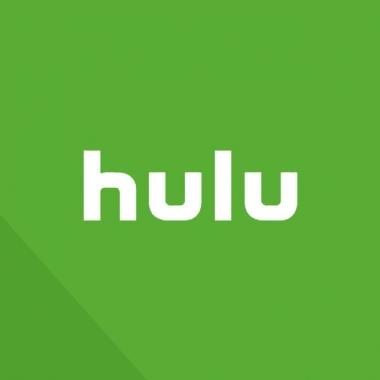 Live TV: la nueva apuesta de Hulu