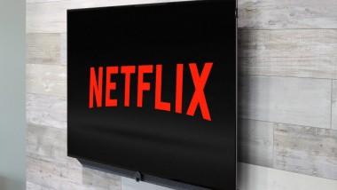 Netflix supera en suscriptores a la televisión por cable en Estados Unidos