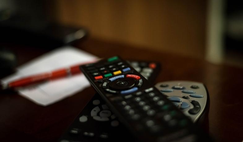 Larga vida a la TV