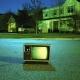 ¿ES LA TDT UNA AMANEZA PARA LA TELEVISIÓN POR SUSCRIPCIÓN?