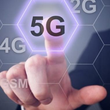 Listas las primeras especificaciones del 5G