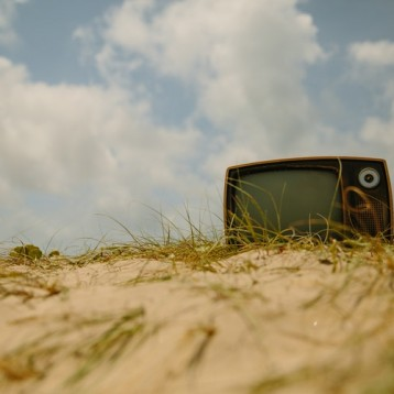¿Es vegetativo el crecimiento de la Televisión por Suscripción?