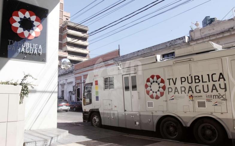¿Renace la TV pública latinoamericana?