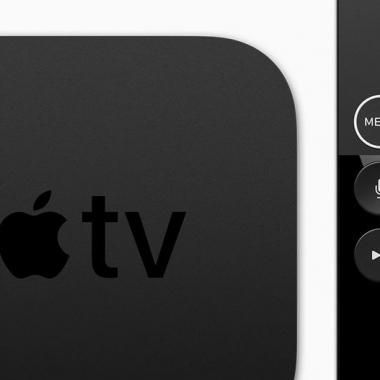 Apple y su apuesta por el mercado de las OTT