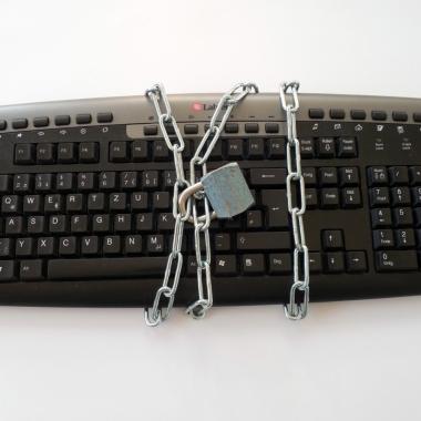 La crisis de la privacidad, en la era digital