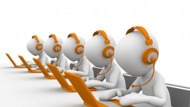 Servicio al cliente: El dolor de cabeza de las Telcos