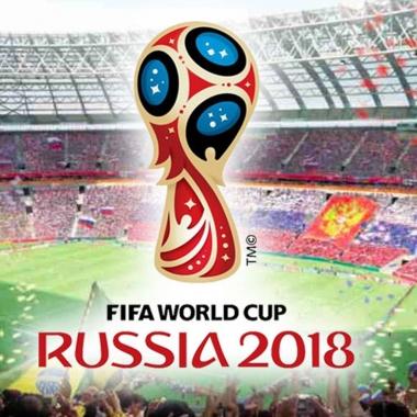 La Copa Mundo de la FIFA, motor de la TV