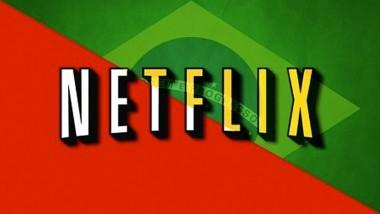 Brasil hará que OTT paguen contraprestaciones