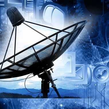 MULTINACIONALES DE LAS TELECOMUNICACIONES GRANDES POR FUERA, RÍGIDAS POR DENTRO