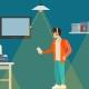 ¿Es el LI-FI el futuro del WIFI?