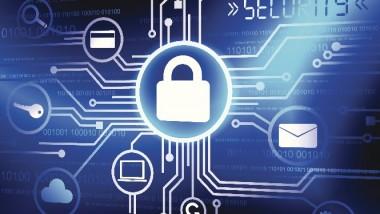 Neutralidad de algoritmos: El nuevo desafío regulatorio