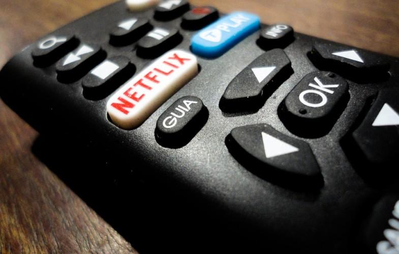 Los irreparables daños de Netflix en las economías de Latinoamérica