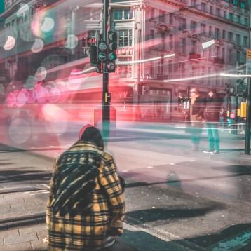La promesa de Ciudades Inteligentes: ¿Ilusión o realidad?