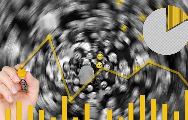 Comisión Europea aprueba esquemas de tasa cero