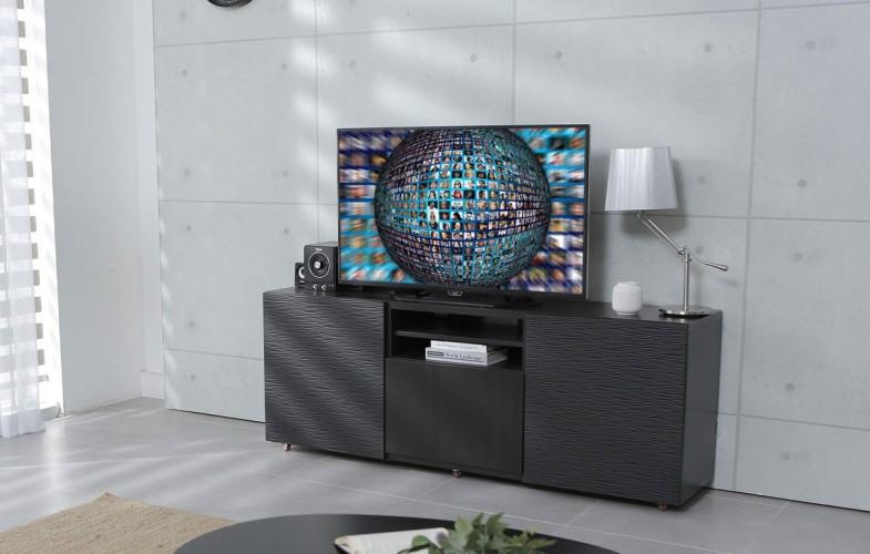 Televisión de proximidad: el valor diferencial en la TV por Suscripción