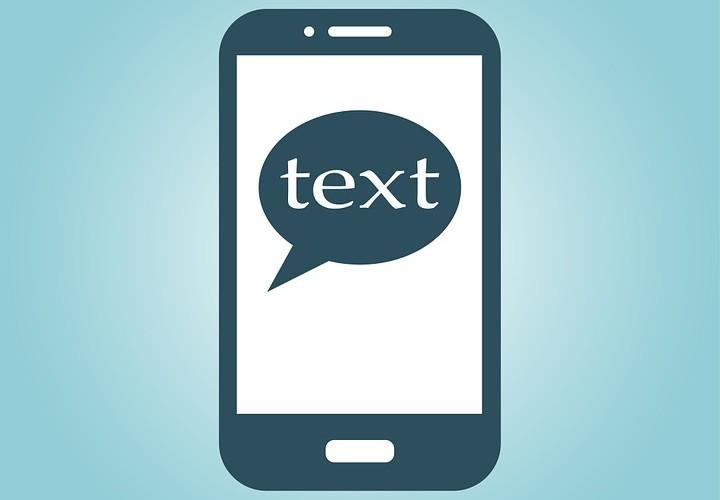 ¿CÓMO REINVENTARSE EN TIEMPOS DE CRISIS? LA HISTORIA DE LOS SMS