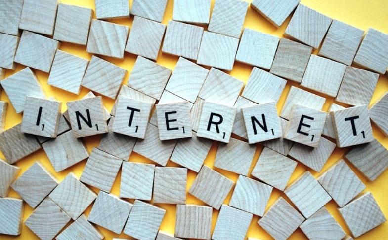 ¿DESAPARECERÁ EL INTERNET QUE CONOCEMOS?