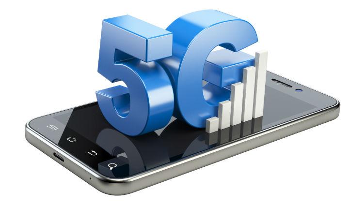 EL IMPACTO QUE TRAERÁ EL 5G A LAS TELECOMUNICACIONES