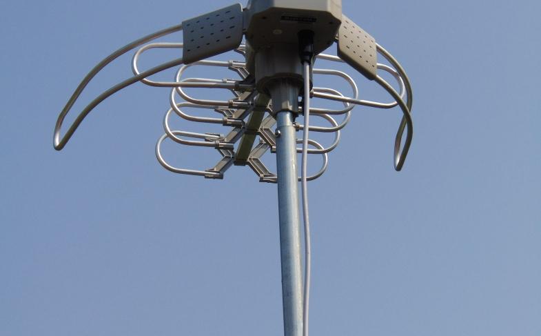 antenna-409209_1920