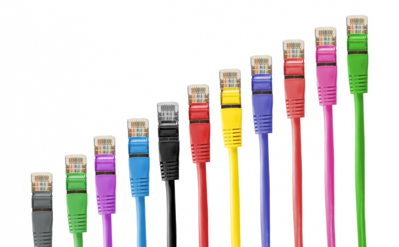cable_colorful_colourful_connection_ethernet_internet_lan_lan_cable-985964