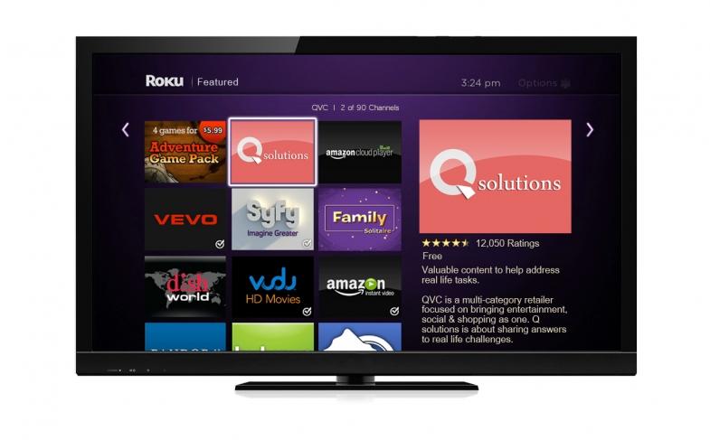 Q-Solutions-Channel-Description-TV