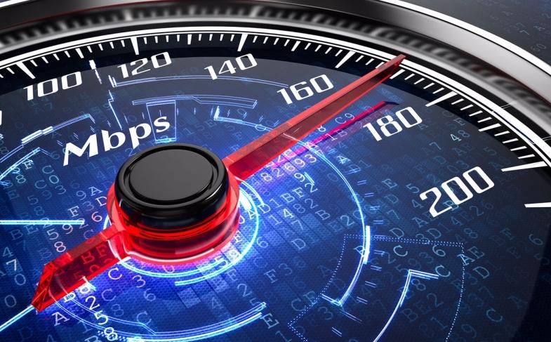 Speed-Test-header