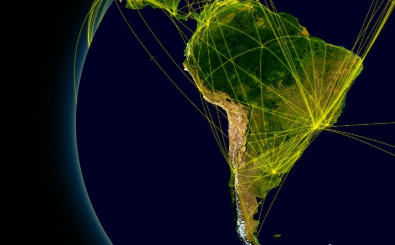 Velocidad-4G-LTE-en-Latinoamerica