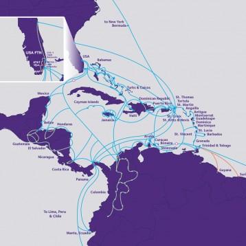 ¿Qué pasará ahora con la Neutralidad  de Red en América Latina?