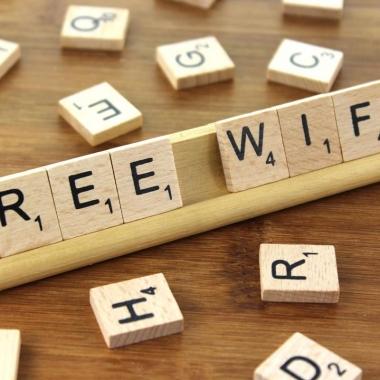 ¿Puede el mercado wifi competir con las redes celulares?