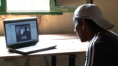 La falacia de la banda ancha en América Latina