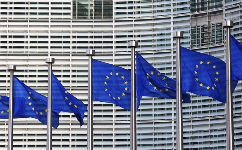EUROPA DEMUESTRA QUE ES POSIBLE REGULAR LAS OTT