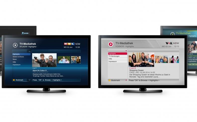 RTL-Now-Familie-Mediengruppe-RTL-Deutschland