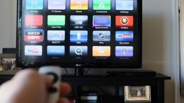 Canales y cableoperadores: ¿Matrimonio en crisis?