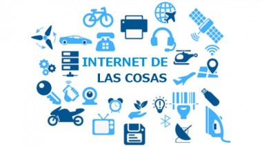 Bienvenidos al futuro de Internet: Andinalink Costa Rica 2018