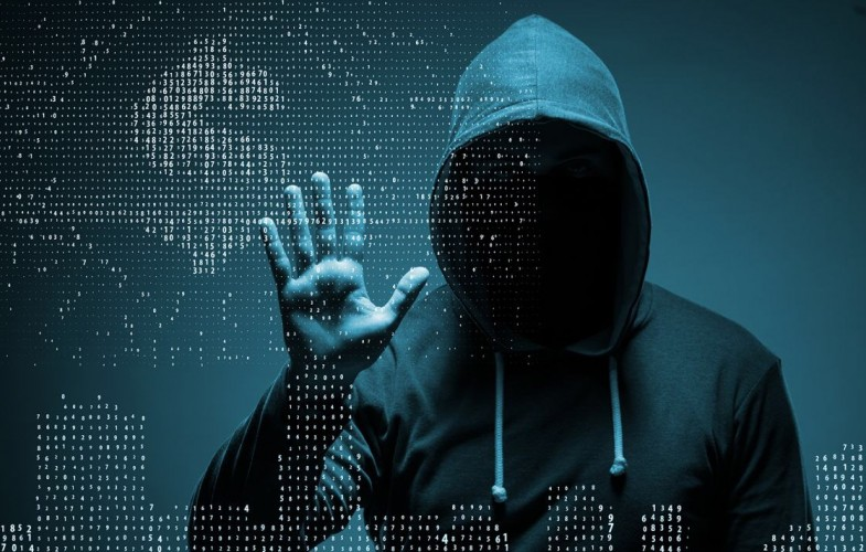 ¿Estamos perdiendo la guerra contra el ciber crimen?