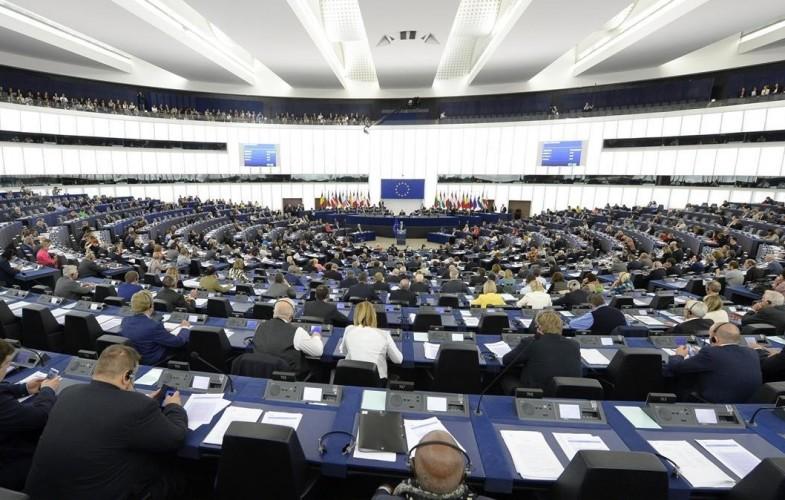 Parlamento Europeo alcanza consenso para la nueva normativa audiovisual