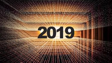 ¿Qué deparará el 2019 para el sector de las Telecomunicaciones?