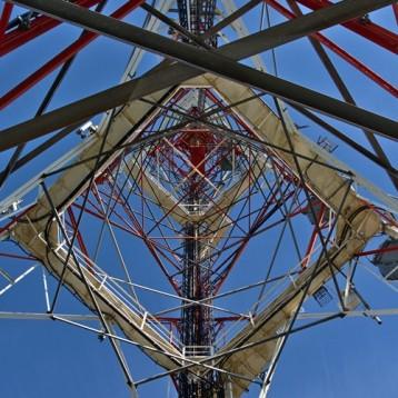 Acceso a Infraestructura: El Mayor dolor de Cabeza de las TELCOS
