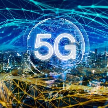 El 5G marca agenda en la geopolítica global
