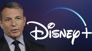 Disney destapa sus cartas para competir con Netflix