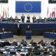 ¿Está Europa abusando de la regulación del sector de las telecomunicaciones?