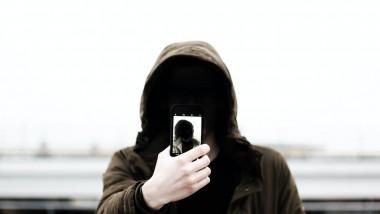 El Big Data revela la cara oculta de la humanidad