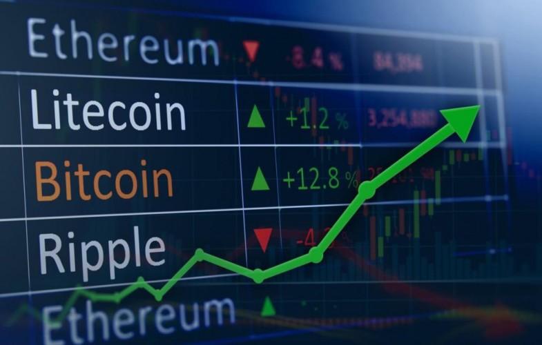Criptomonedas: ¿Costosas divisas sin valor?