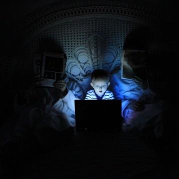 ¿El mayor desafío de la conectividad es aprender a desconectarse?