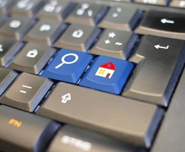 ¿Qué es Elastic y por qué está cambiando Internet?