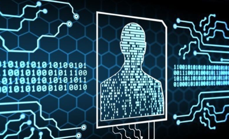 ¿Es posible una Identidad única digital?
