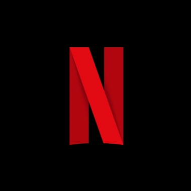 La precoz maduración de Netflix