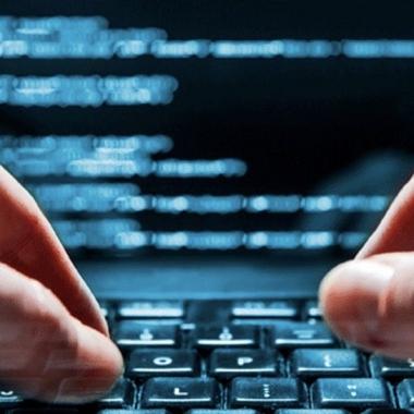 La minería ilegal también es digital