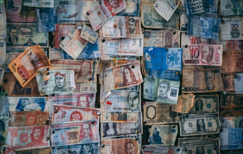 Monetización de contenidos digitales: El Gran desafió posible